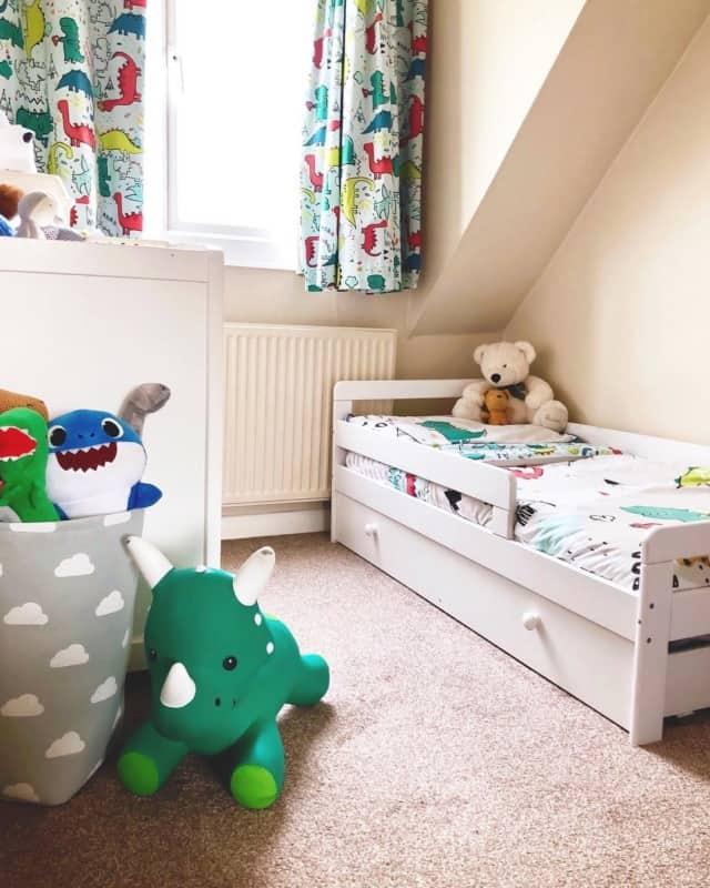 Сказочная-детская-дизайн-детской-комнаты