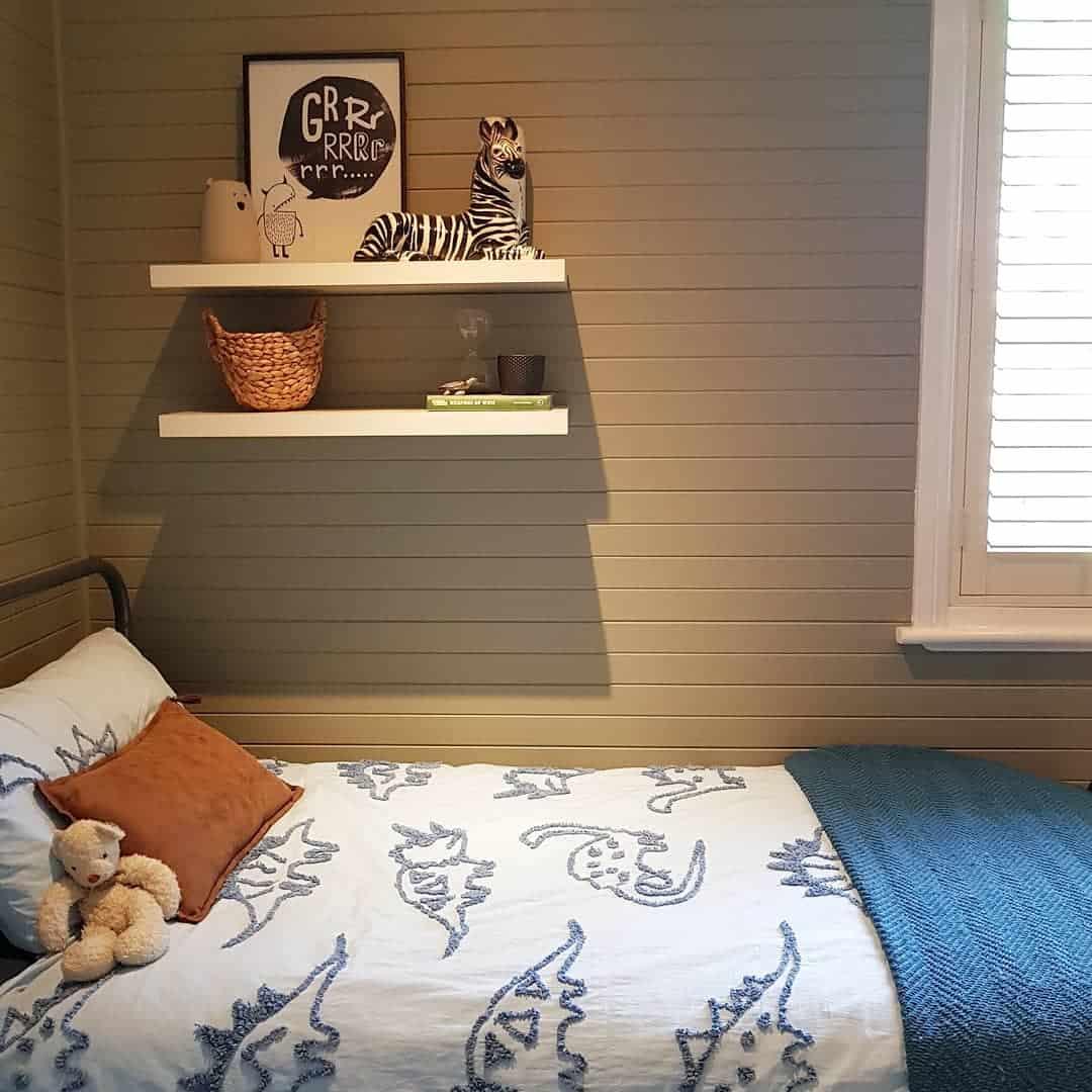 детская-комната-дизайн-интерьера