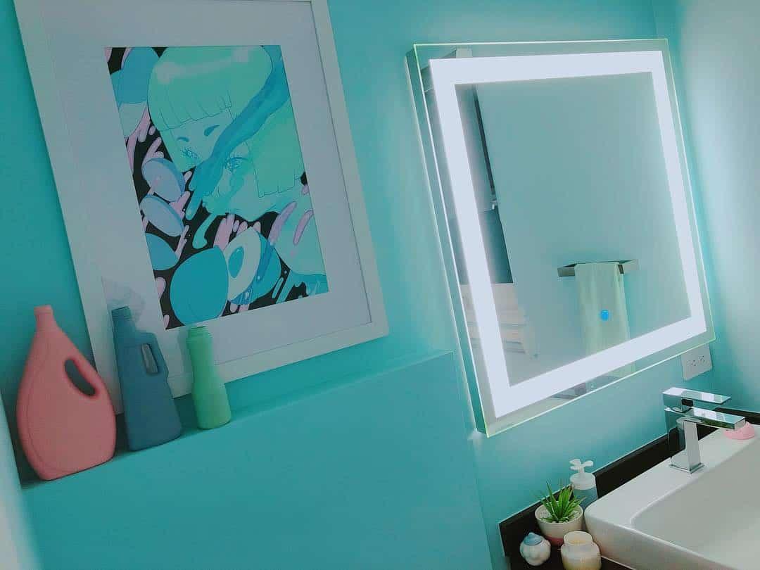 синяя-ванная-фото