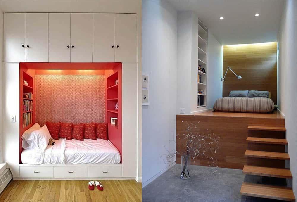 Дизайн-маленькой-спальни-2018-маленькая-спальная-комната-2