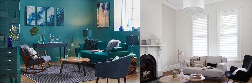 Примеры многослойности дизайна интерьера гостиной 2018 идеи интерьера гостиной