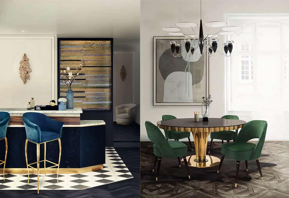 Дизайн дома 2018 трендовые решения 10 основных трендов