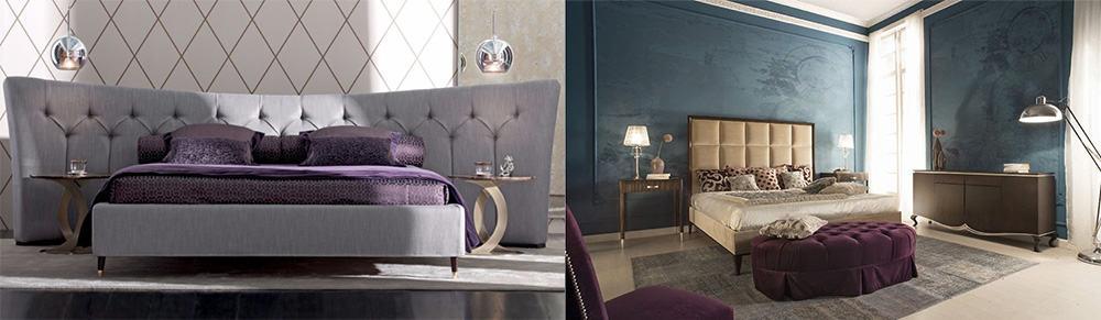 Дизайн спальни 2018 самые топовые тренды для идеального модного дизайна спальни