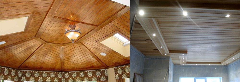 Подшивные потолки хороший вариант для комнат с низкими потолками современный дизайн потолков