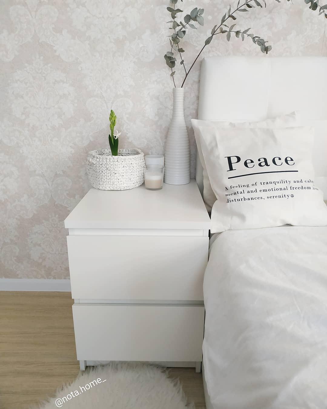 белая-спальня