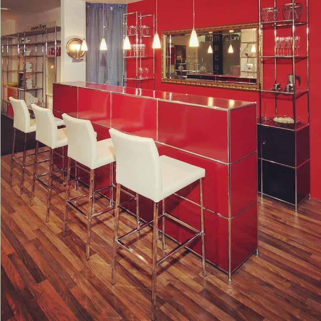 Мебель-в-стиле-Модерн-для-создания-элегантного-интерьера