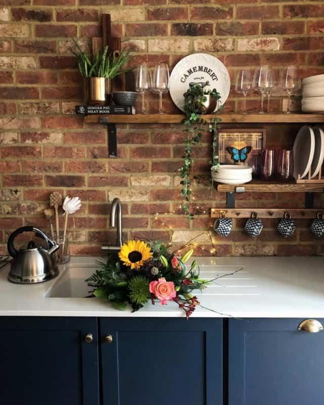 дизайн-кухни-в-деревенском-стиле