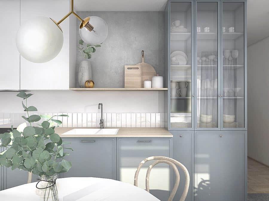 дизайн-кухни-в-современном-стиле