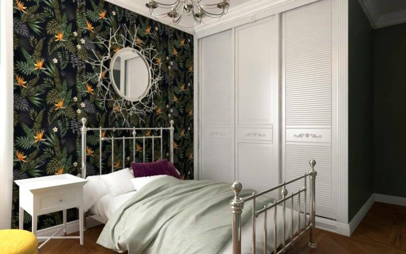 дизайн-спальни-в-современном-стиле