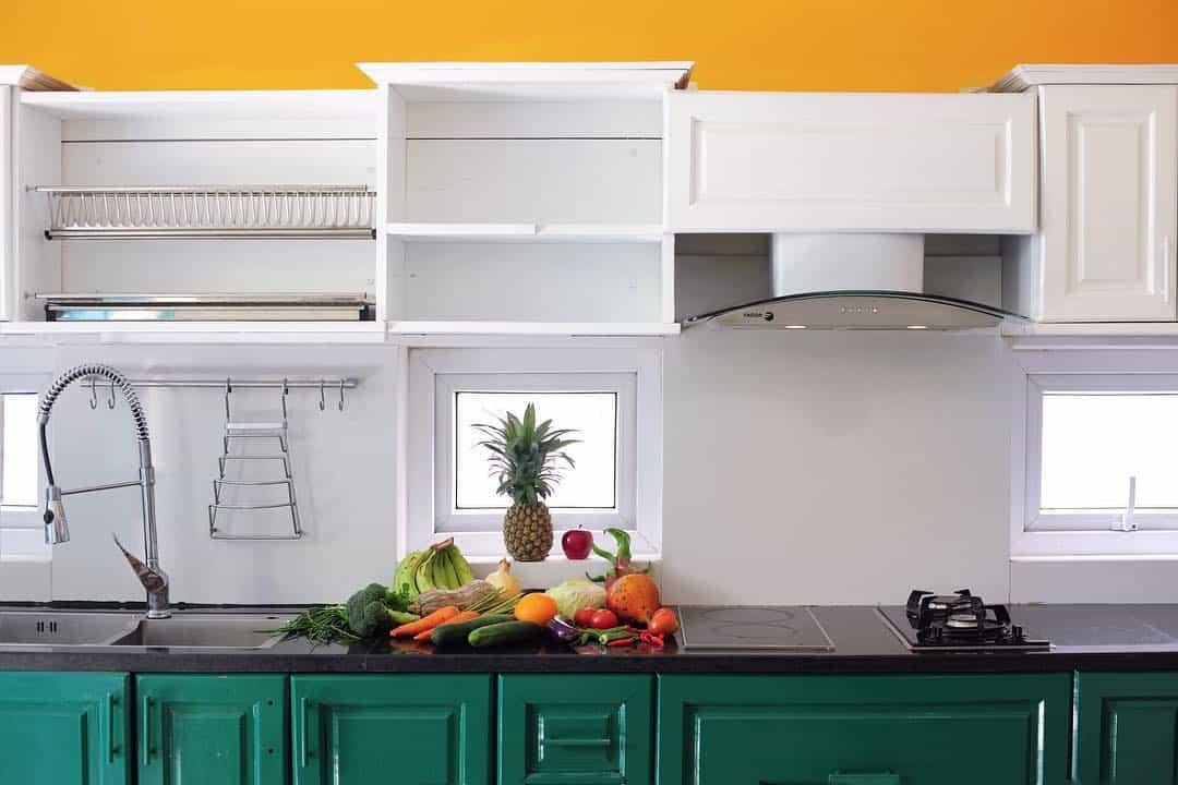 интерьеры-кухонь-в-современном-стиле-фото