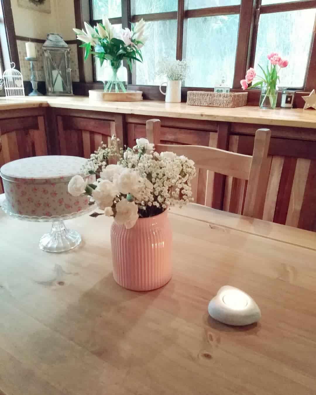интерьер-кухни-в-деревенском-стиле