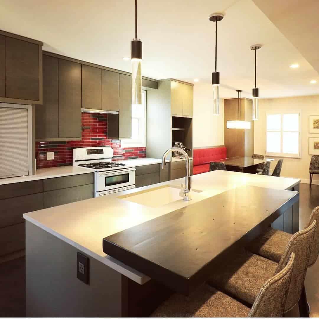 интерьер-кухни-в-современном-стиле