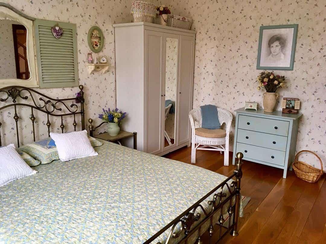 интерьер-спальни-в-стиле-прованс