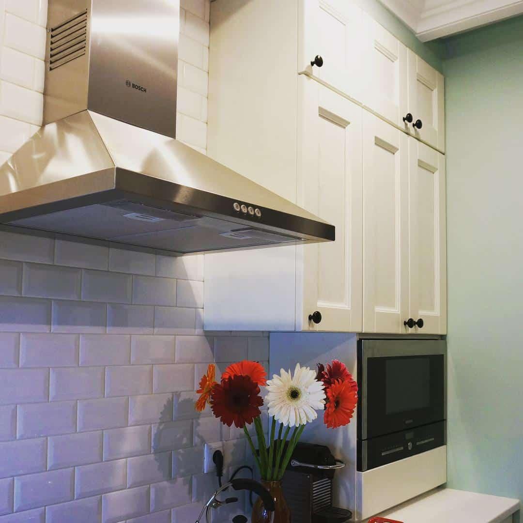 итальянские-кухни-в-современном-стиле
