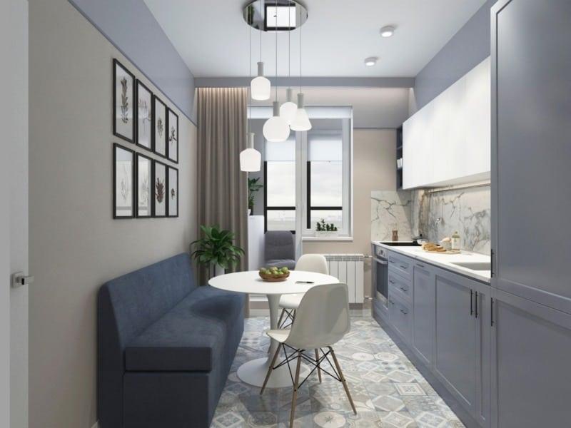 кухни-в-современном-стиле-фото