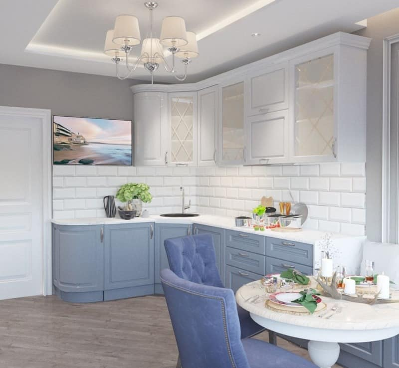 скандинавский-стиль-в-интерьере-кухни