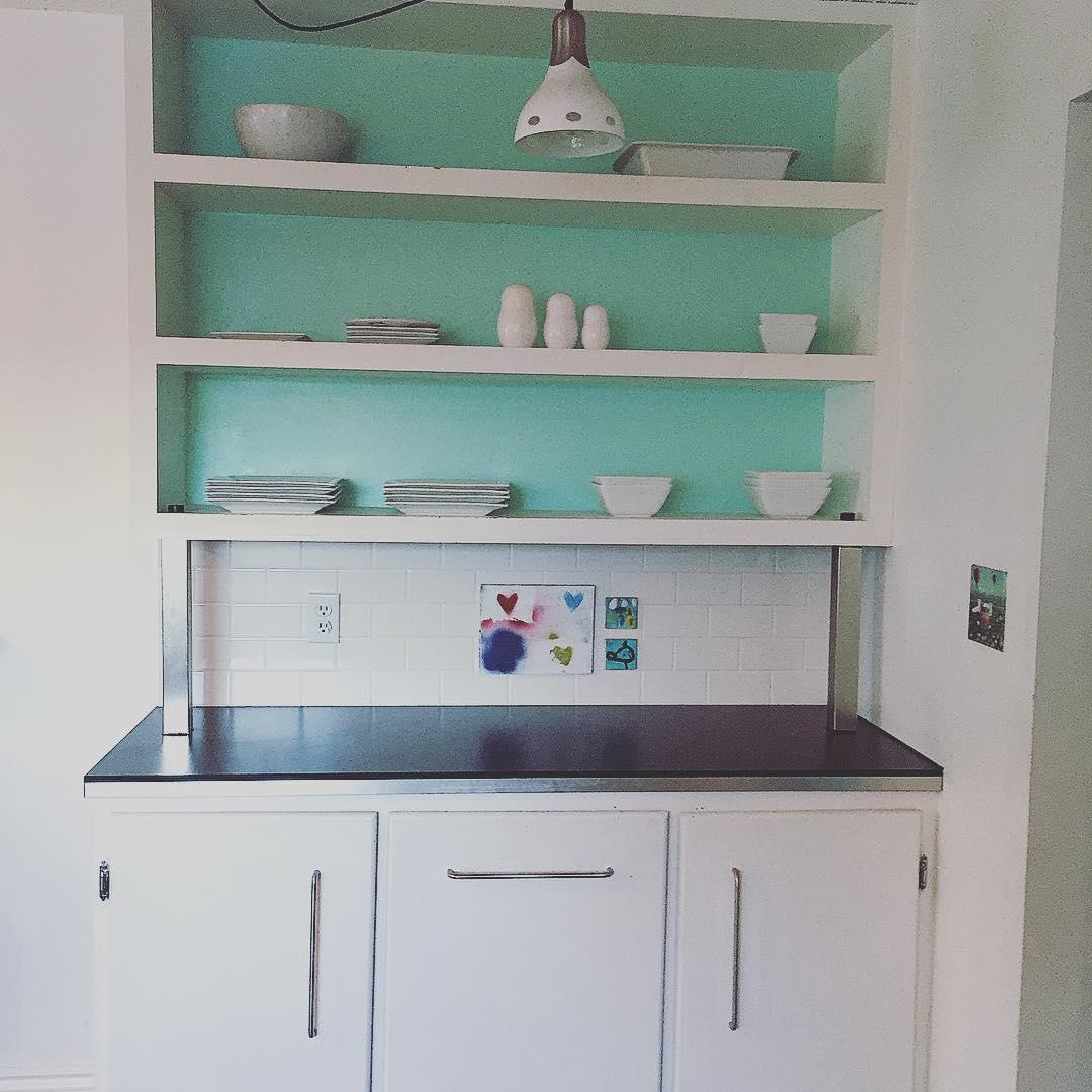 кухня-в-стиле-минимализм