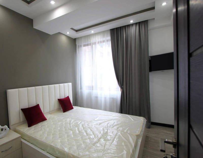 спальня-в-современном-стиле