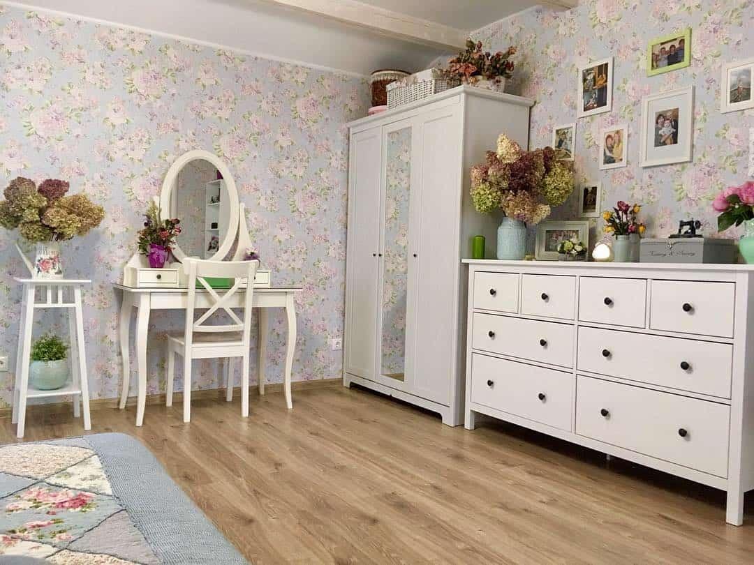спальня-в-стиле-прованс-фото