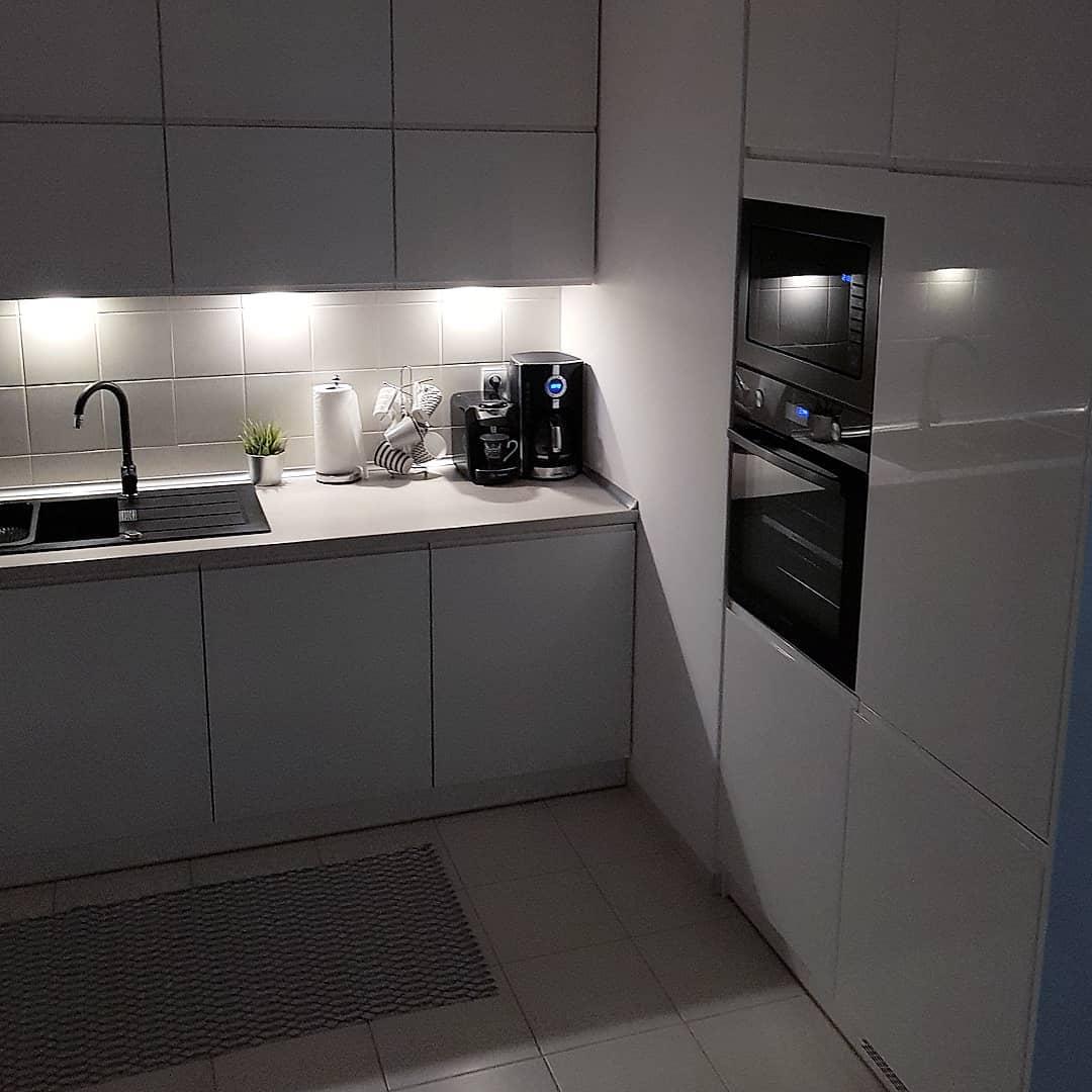 стиль-минимализм-в-интерьере-квартиры