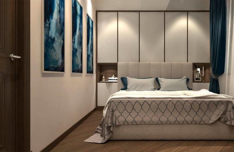 фото-спальни-в-современном-стиле