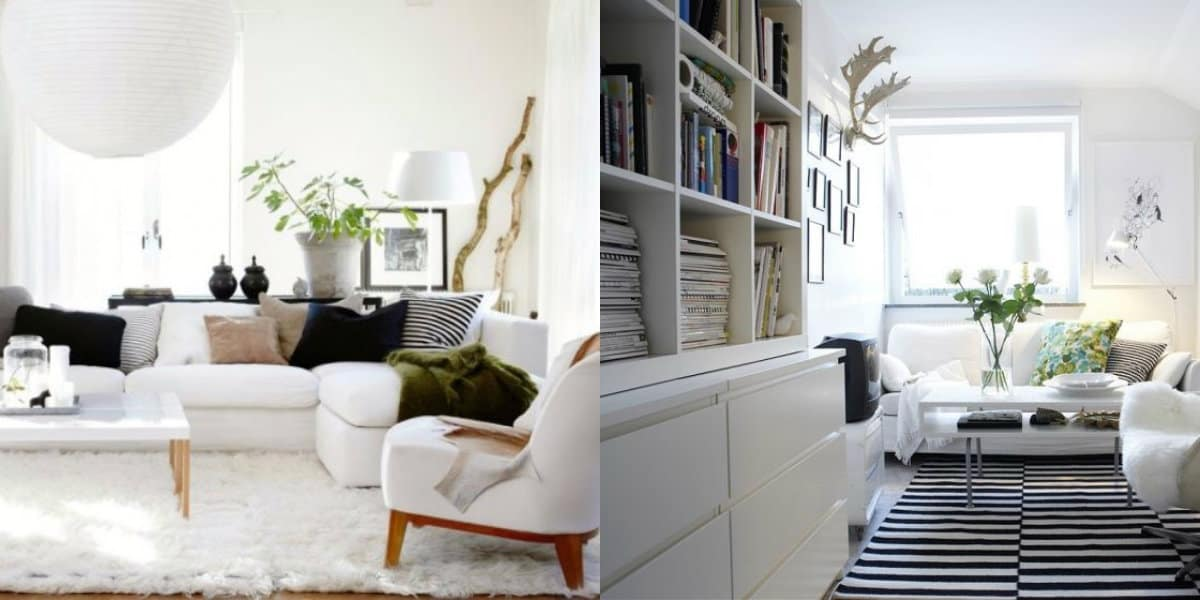 Скандинавский-стиль-в-интерьере-особенности-северного-дизайна