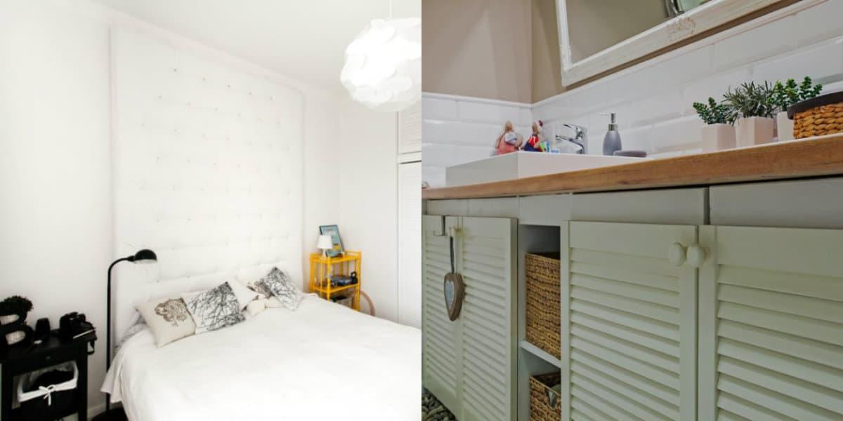 Скандинавский Дизайн Квартиры: 33+ Фото и Видео дизайна квартиры