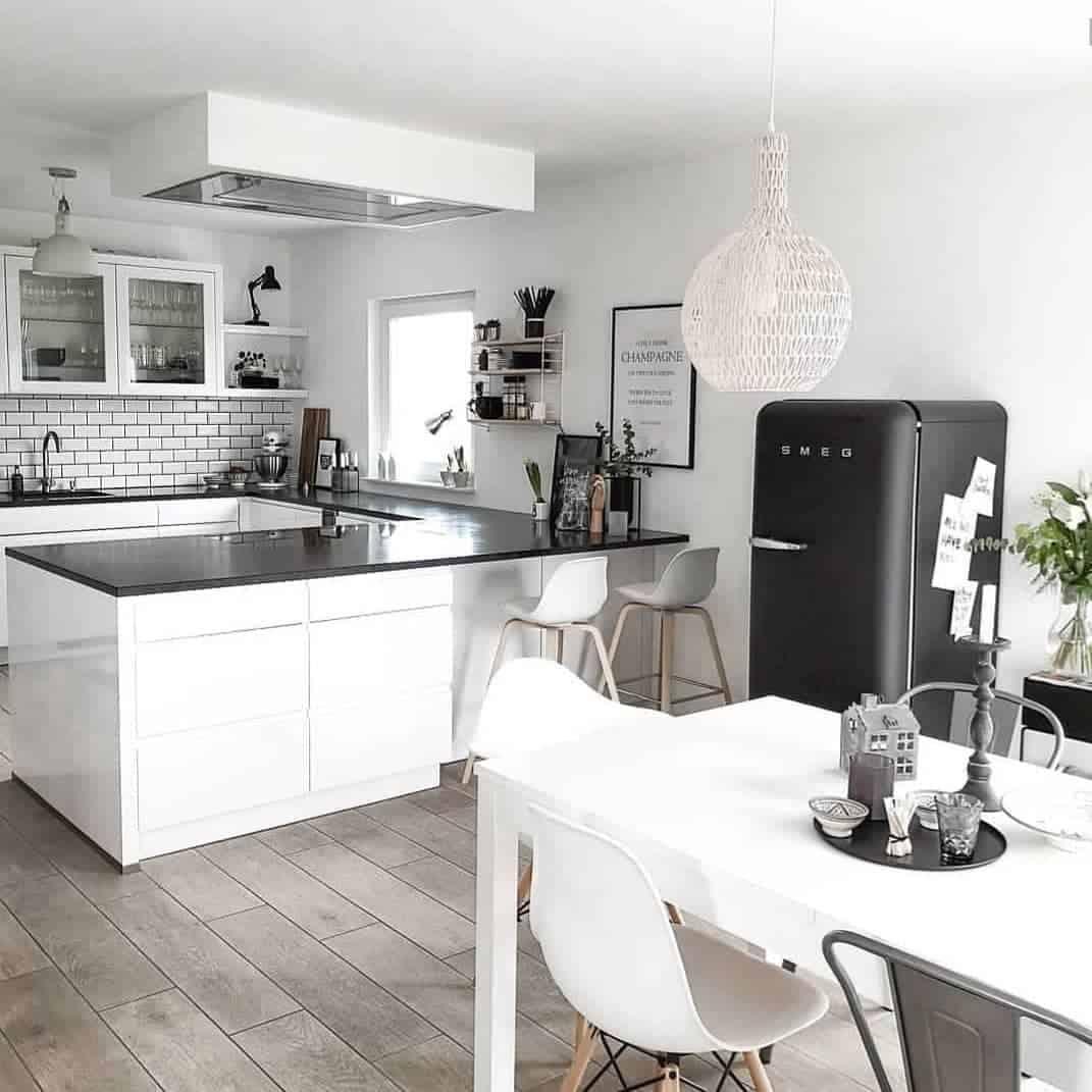 дизайн-квартиры-в-стиле-лофт