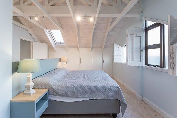 дизайн-комнаты-в-стиле-лофт