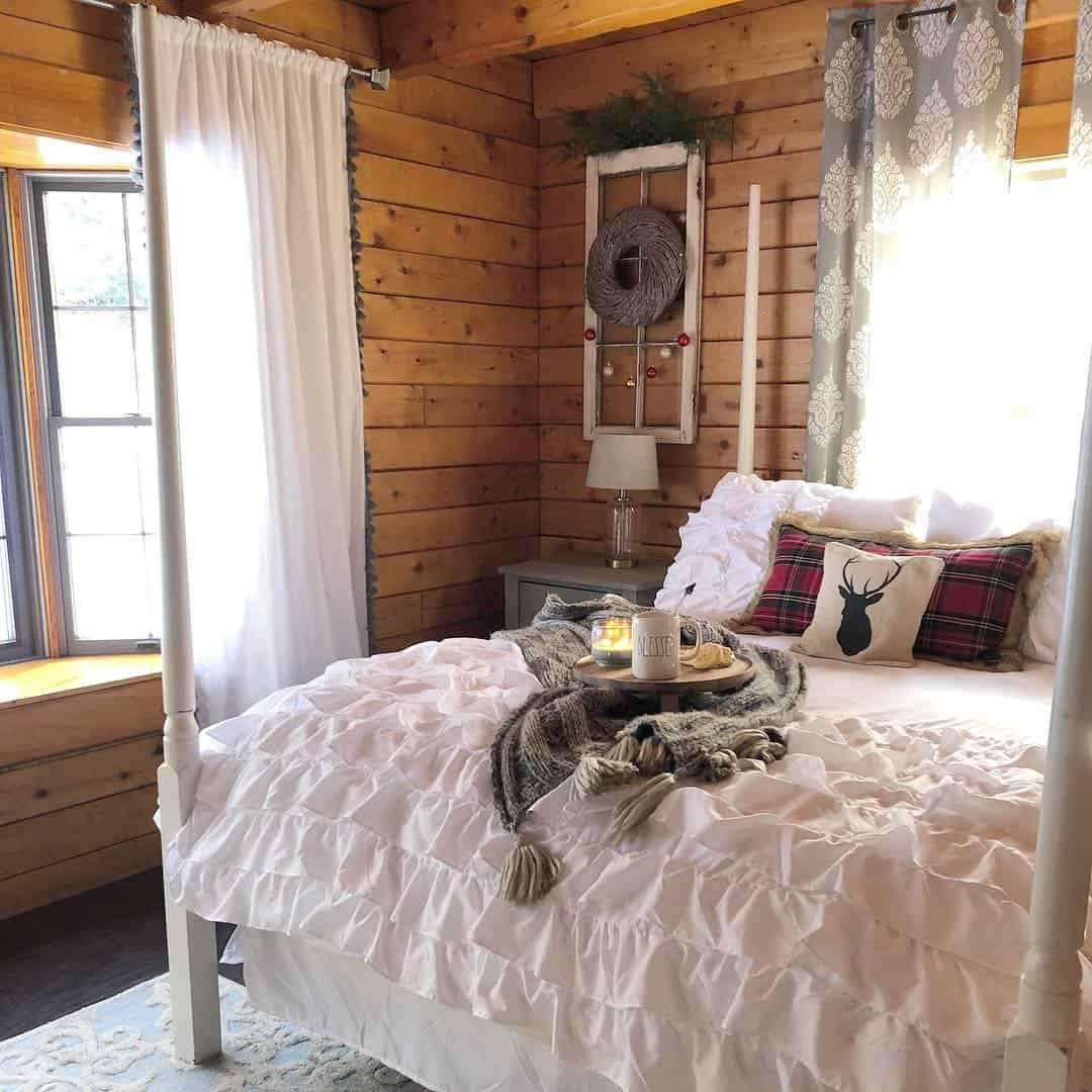 дизайн-спальни-в-стиле-кантри