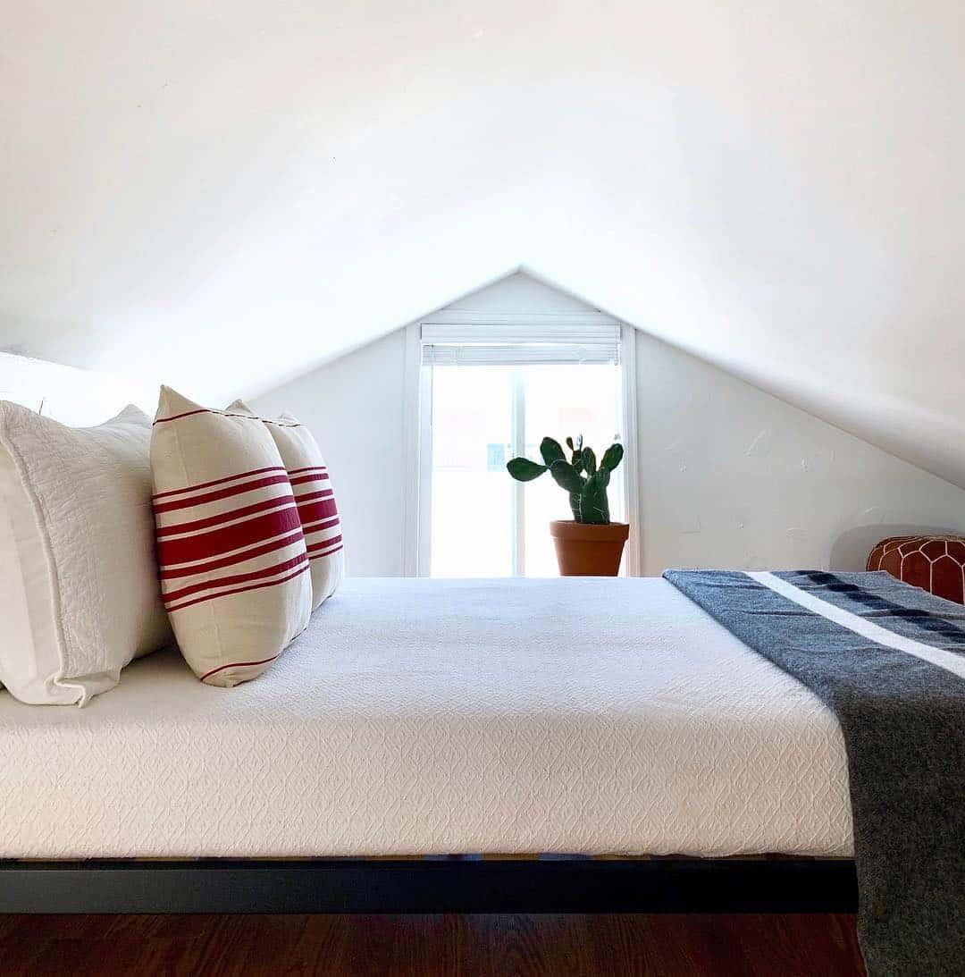 дизайн-спальни-в-стиле-лофт