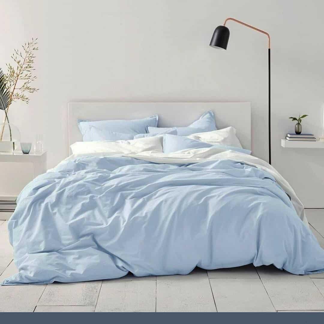 дизайн-спальни-в-стиле-минимализм