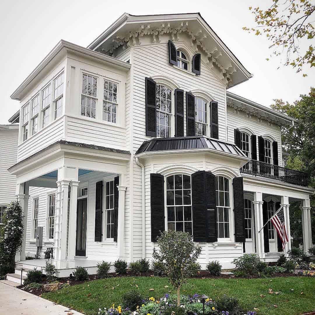 дом-в-стиле-кантри
