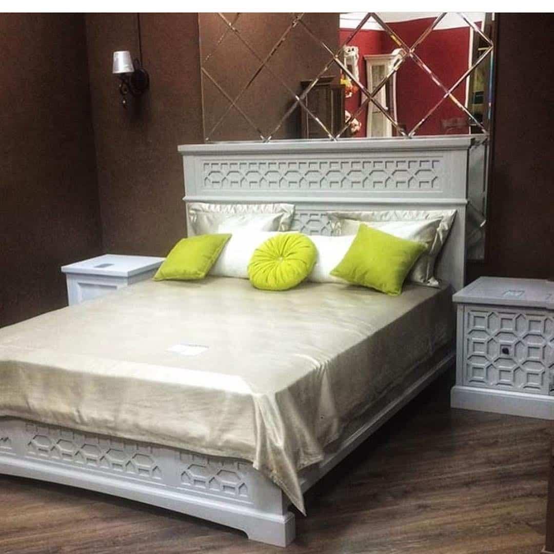 интерьер-спальни-в-стиле-арт-деко