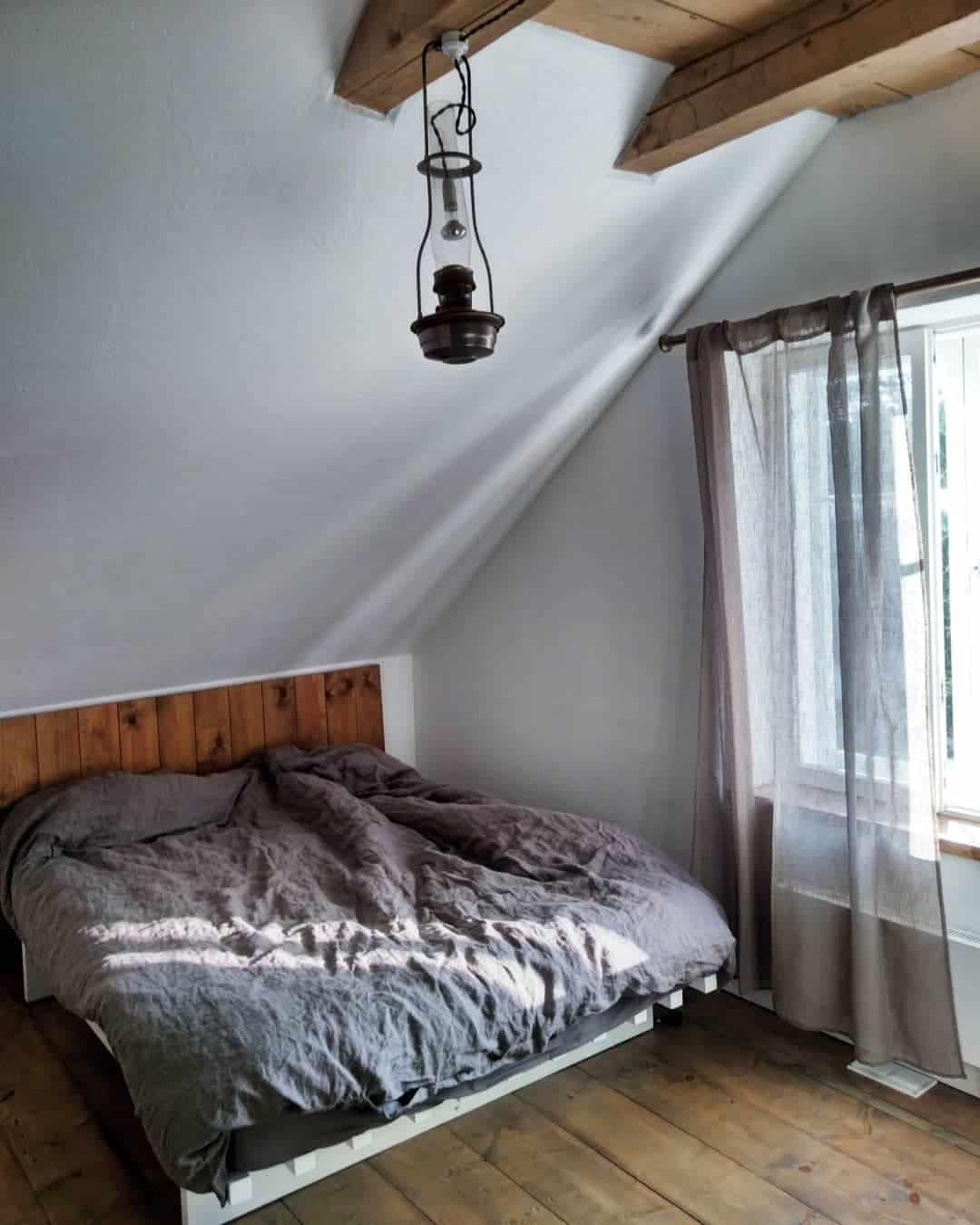 интерьер-спальни-в-стиле-минимализм