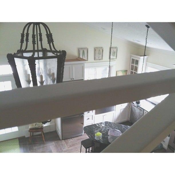 квартира-в-стиле-лофт