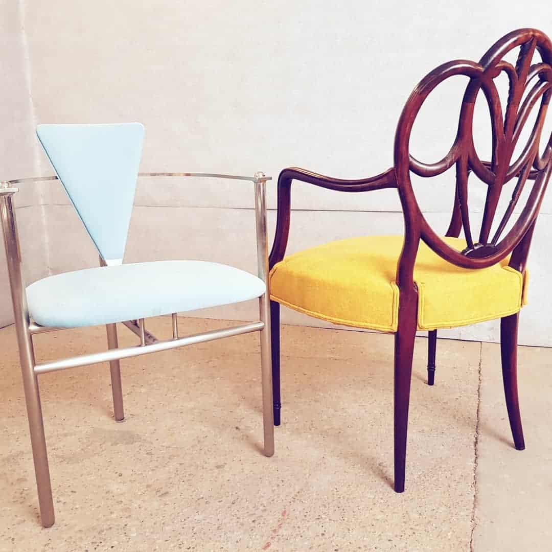 мебель-в-стиле-арт-деко