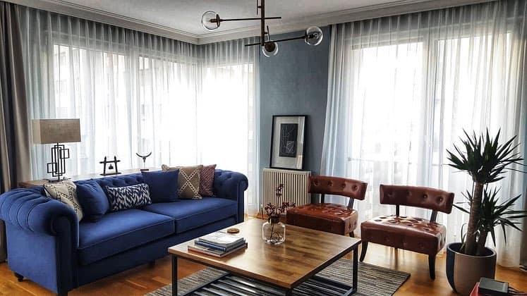 мебель-в-стиле-кантри