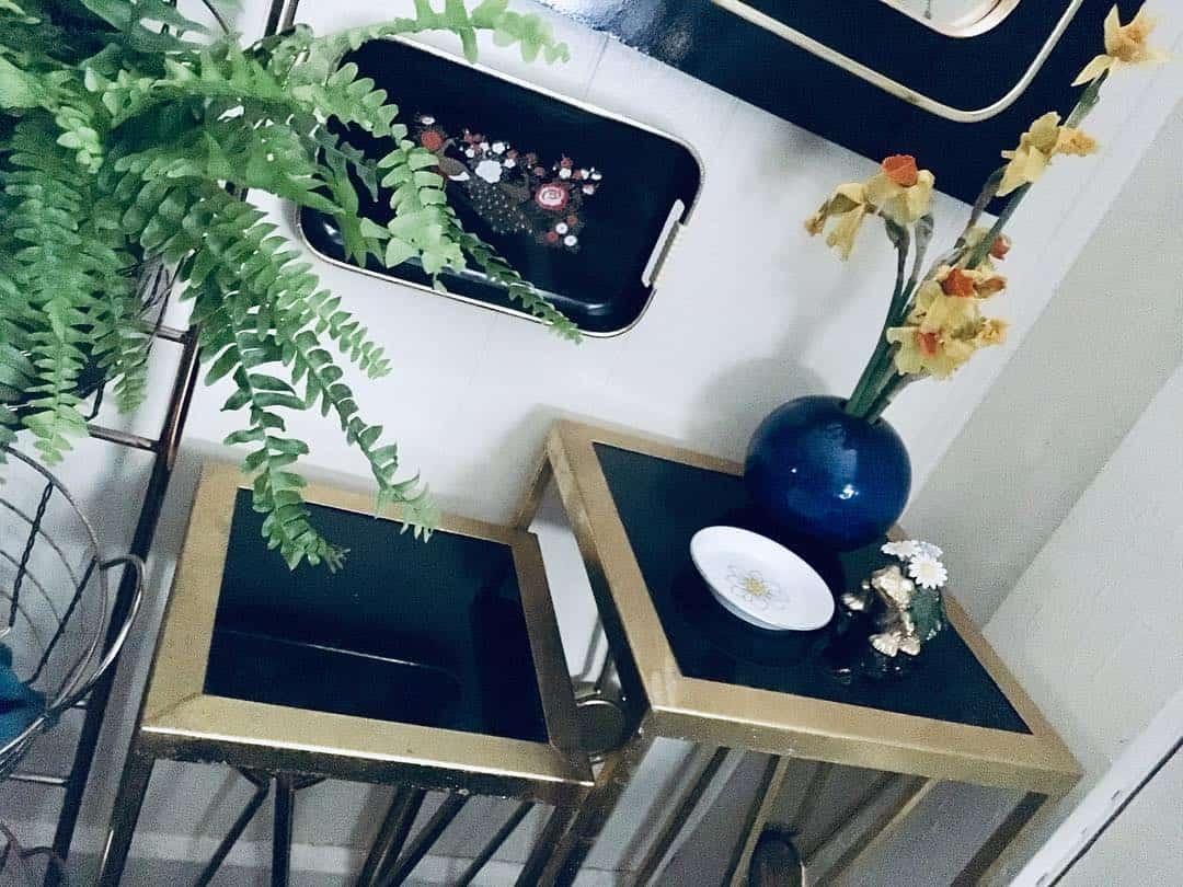 мебель-для-ванны-в-стиле-арт-деко