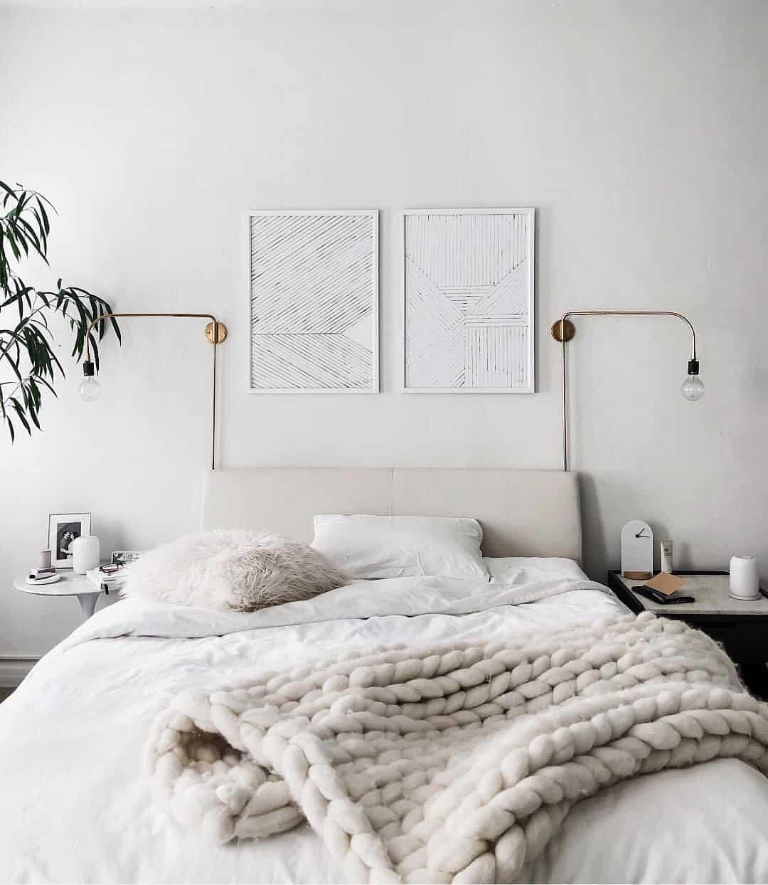 спальня-дизайн-фото-в-современном-стиле