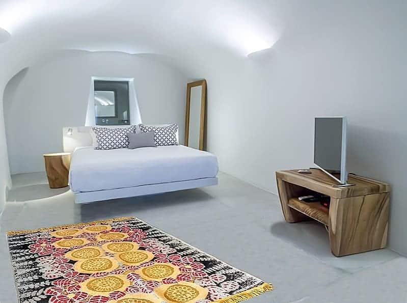 спальни-в-стиле-минимализм-фото