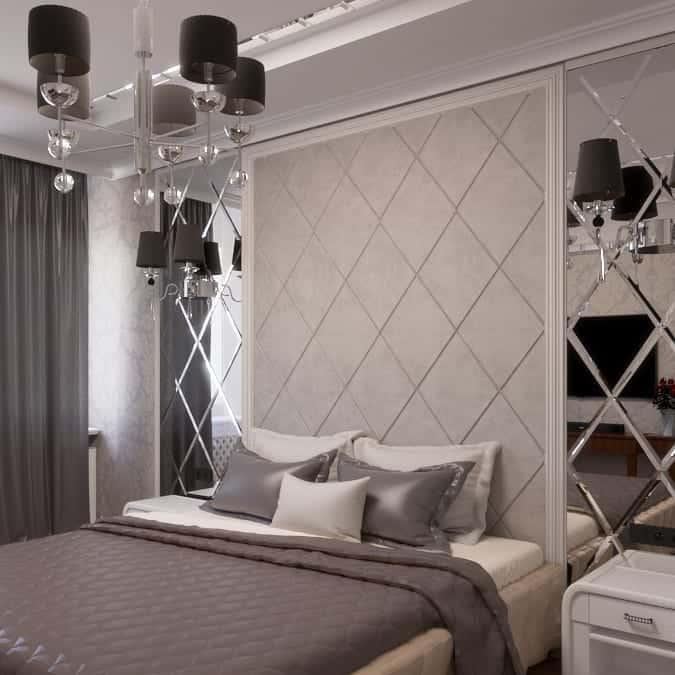 спальня-в-стиле-арт-деко-фото