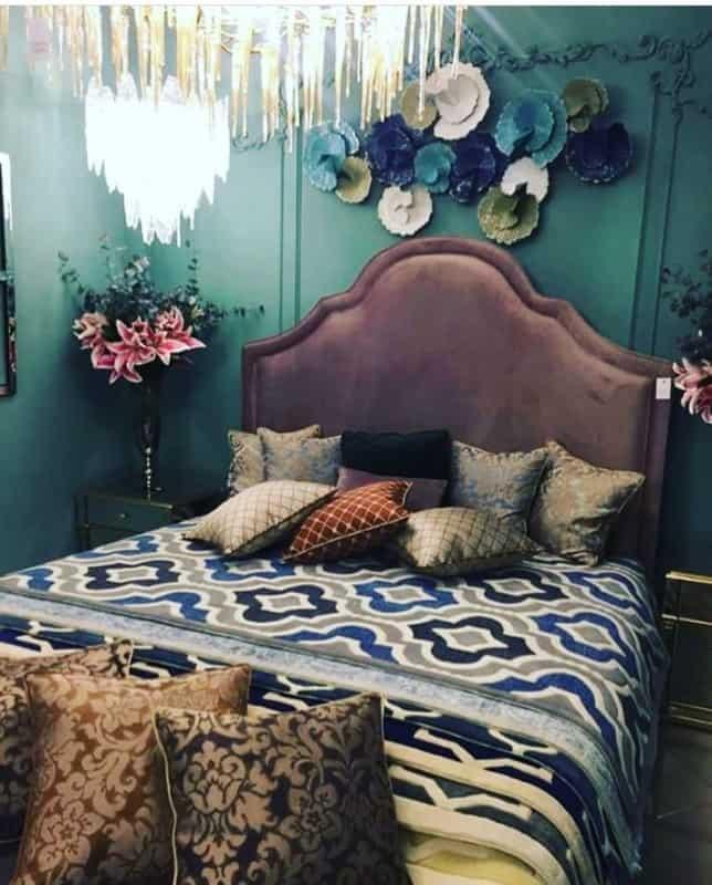 спальня-в-стиле-арт-деко