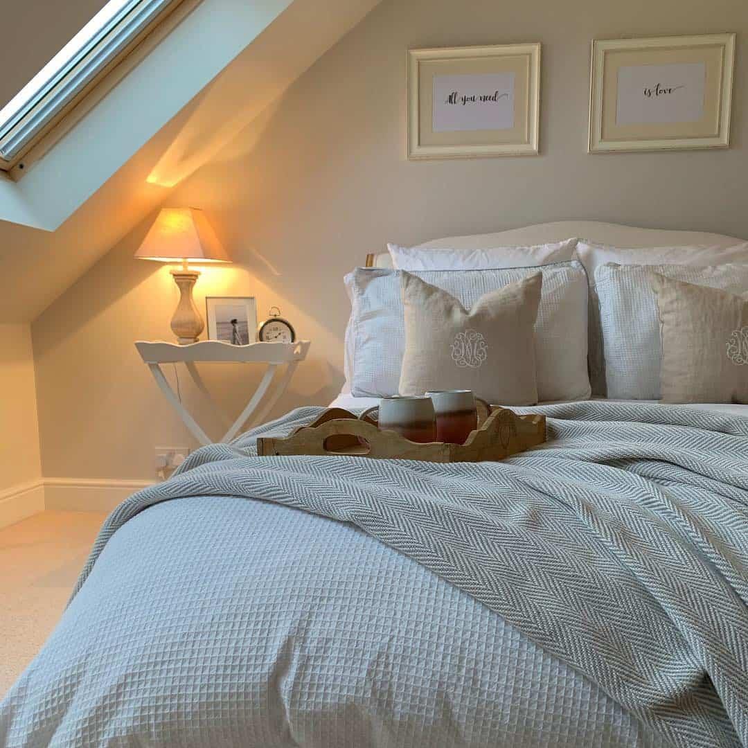 спальня-в-стиле-лофт