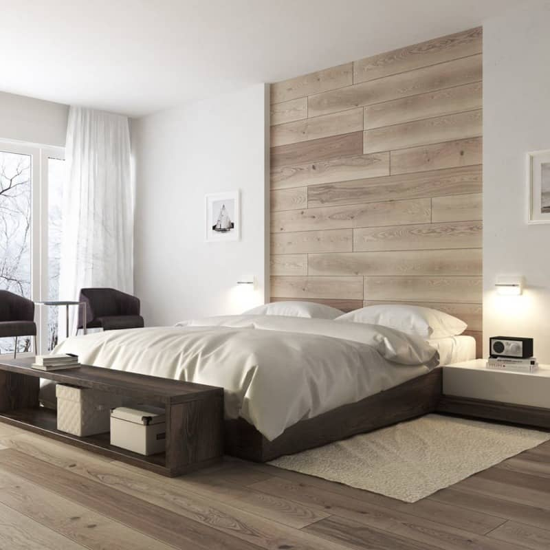спальня-в-стиле-хай-тек-фото