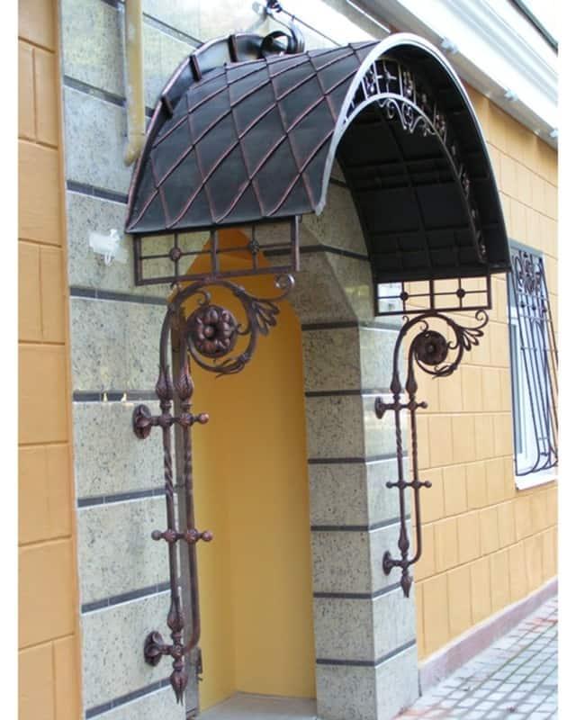 стиль-лофт-в-интерьере-квартиры