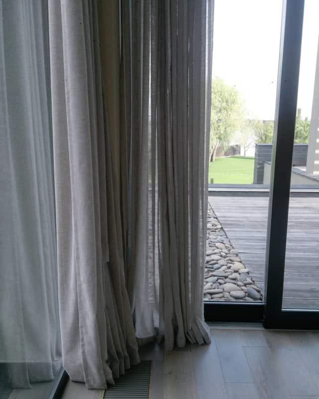 шторы-в-стиле-лофт-фото