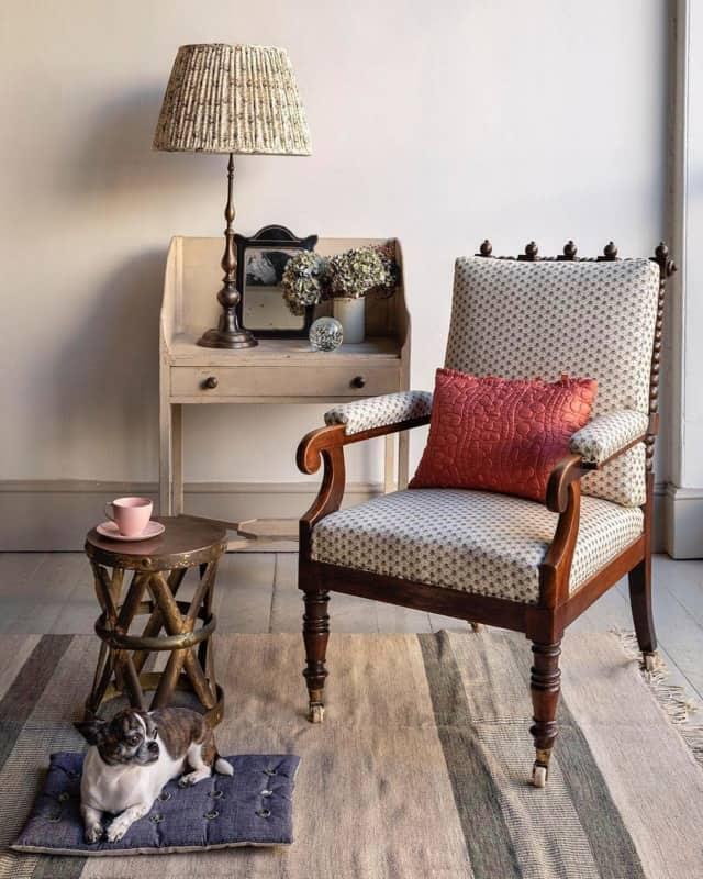 английский-стиль-в-интерьере-квартиры