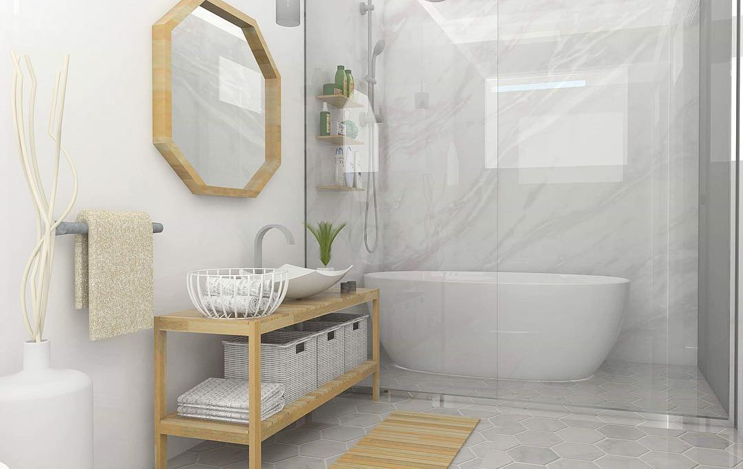 ванная-в-итальянском-классическом-стиле