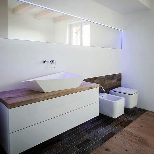ванная-в-итальянском-стиле